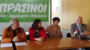 i2014-04-04_Thessaloniki_DSC01414