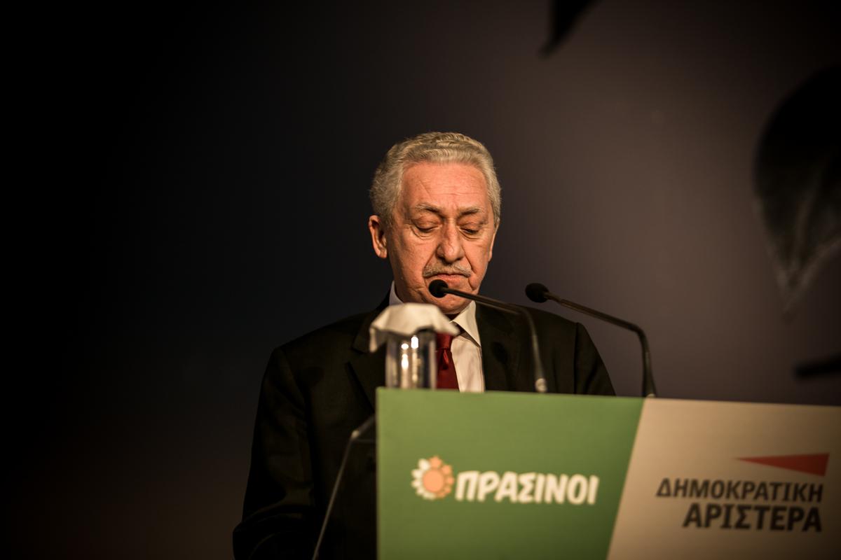 Prasinoi-Nikos_Karanikolas-1812