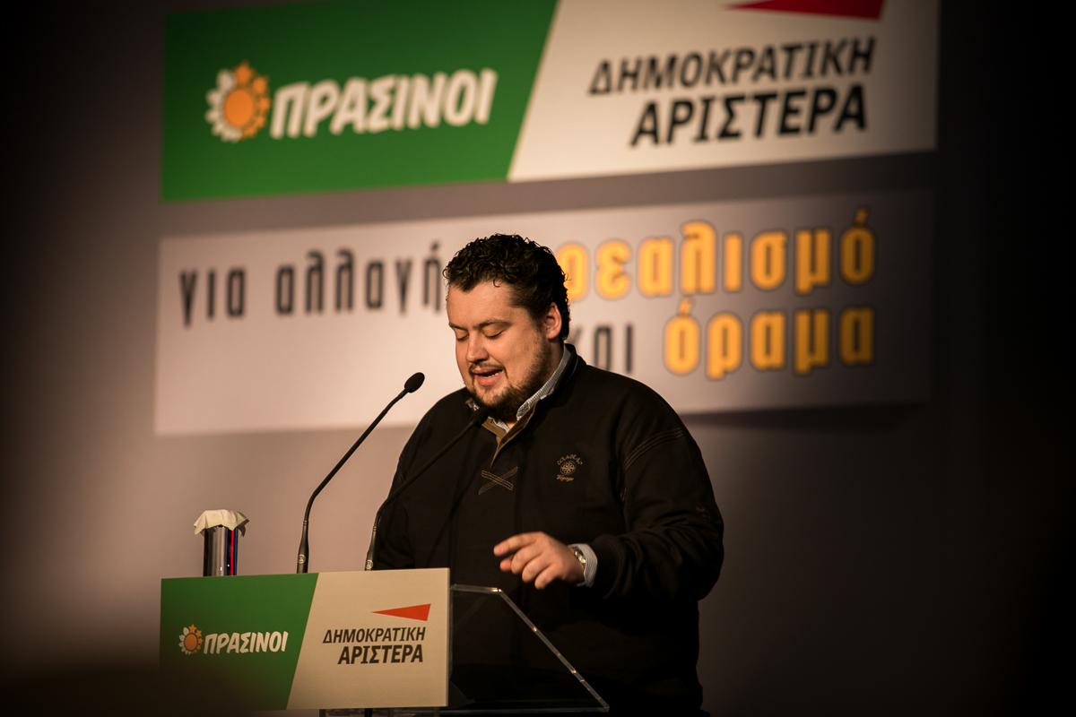 Prasinoi-Nikos_Karanikolas-2171