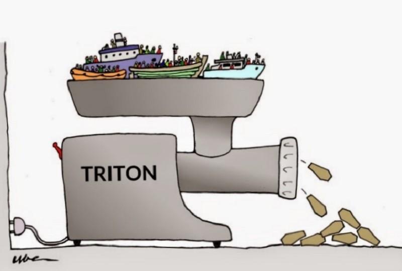 triton-sito-800-800x540