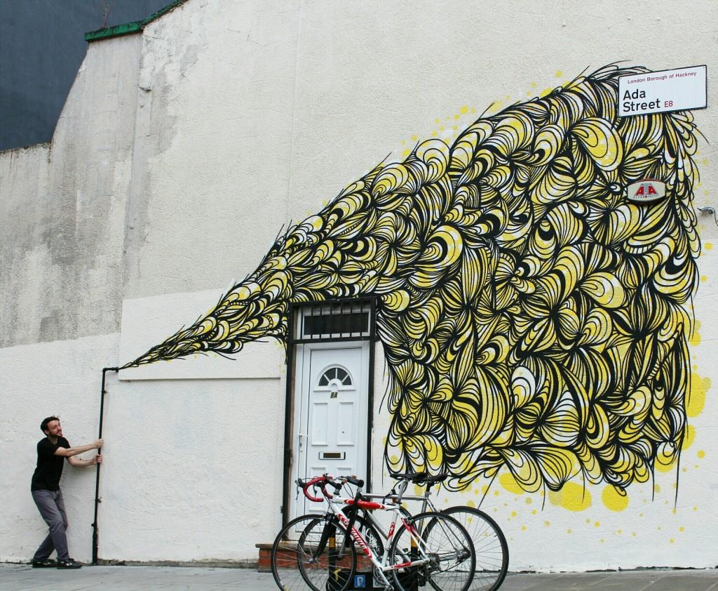 bikes_art