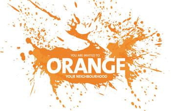 OrangeYourNeighborhood_350x228