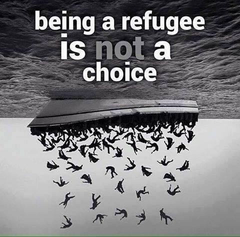 being_refugee