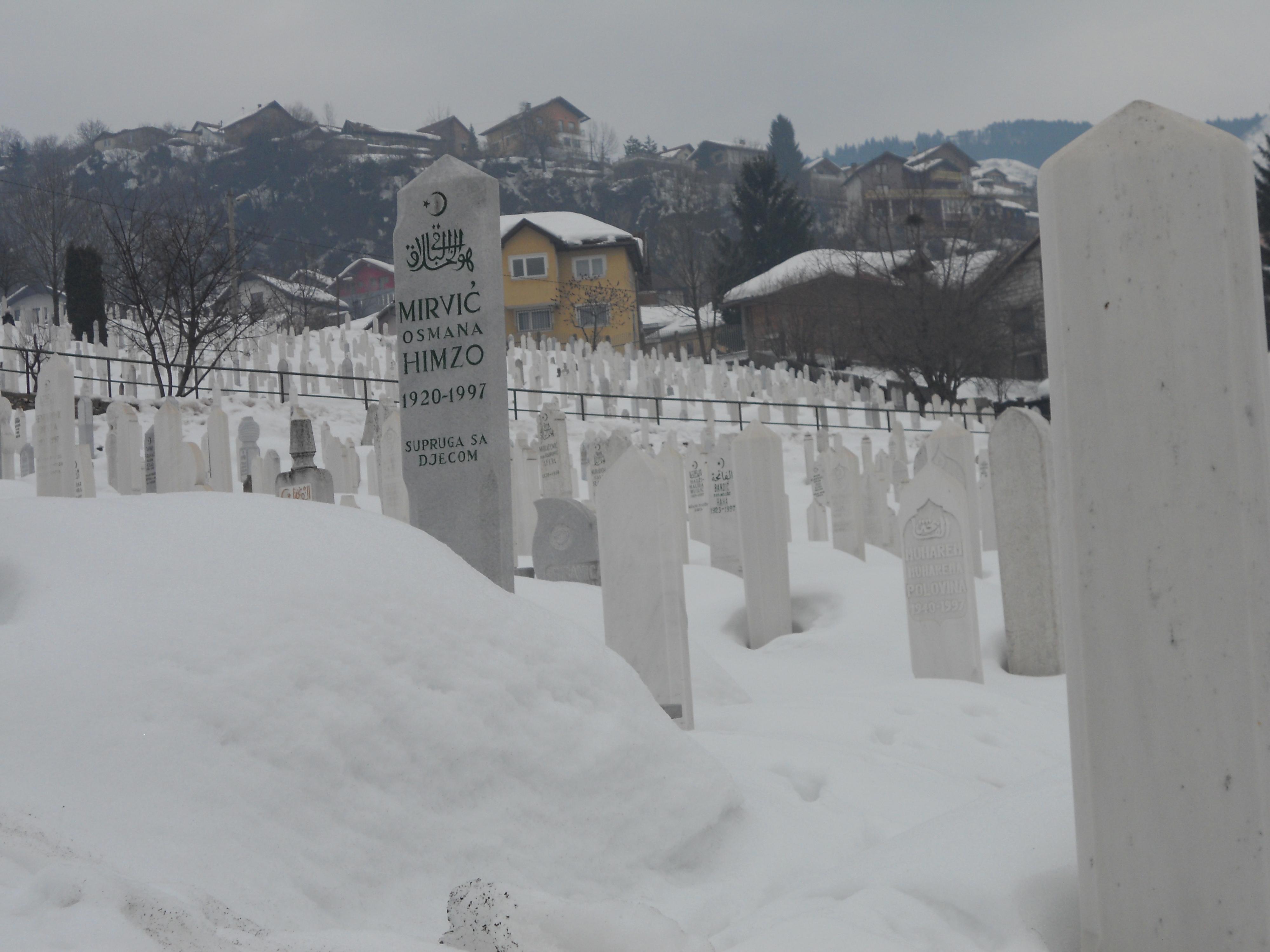 sarajevo2012 (70)