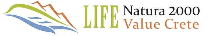 LOGO-LIFE_CRETE