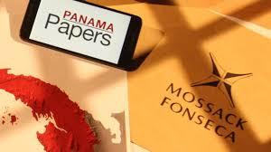 panamapapers3