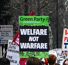 220px-Welfare_Not_Warfare