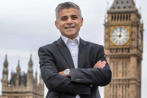 Sadiq-Khan-becomes-Labour's-choice-for-London-Mayor