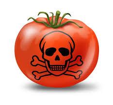 Stop_Monsanto11