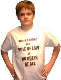 rulesoflaw7
