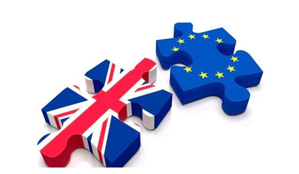 brexit_977770090