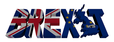imabrexit