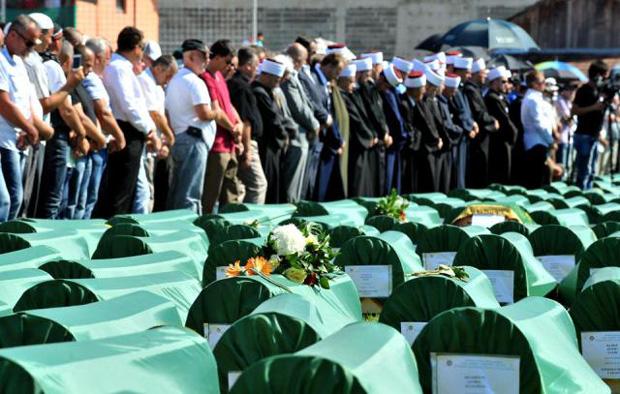 prijedor-massacre-victims-of-tomasica-mass-grave