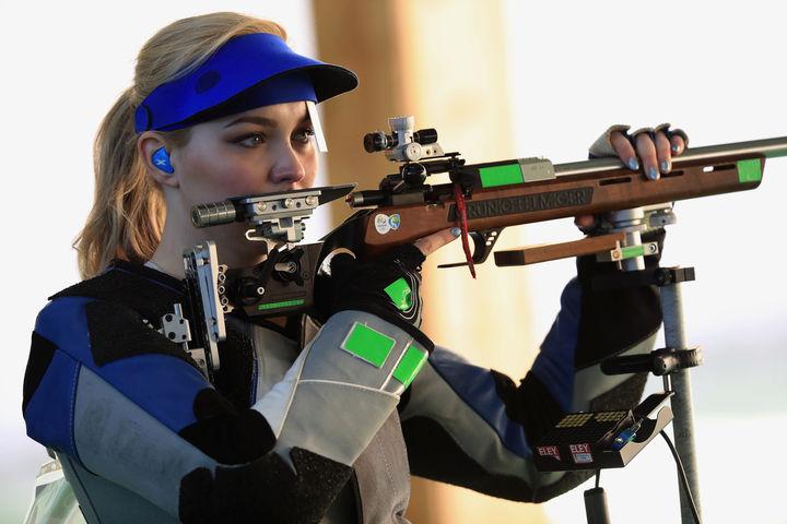 11-08-2016-Rifle-50m-Women-03