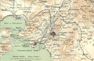 athens_and_piraeus_map_1894