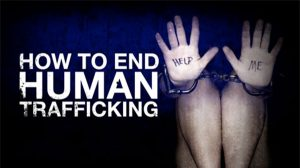 how-to-end-human-trafficking