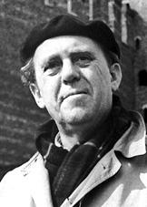 Heinrich Boell: 100 χρόνια από τη γέννηση του σημαντικού Γερμανού συγγραφέα
