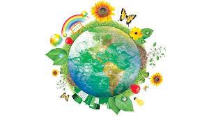 Η ώρα μιας νέας πράσινης πολιτικής