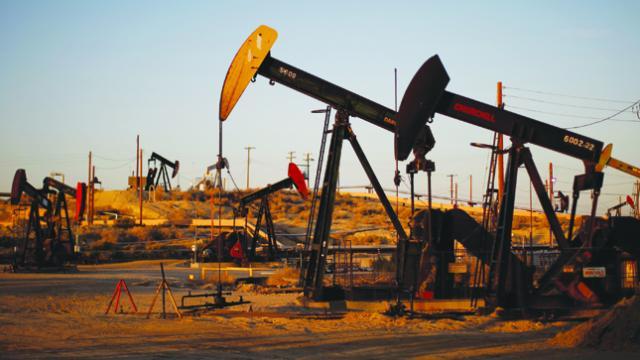 ΠΡΑΣΙΝΟΙ Αλληλεγγύη - Αναλυτικά οι θέσεις των ΠΡΑΣΙΝΩΝ ΑΛΛΗΛΕΓΓΥΗ: Όχι  εξόρυξη πετρελαίου στην Ήπειρο. Αφήστε την στην ομορφιά της - ΠΡΑΣΙΝΟΙ  Αλληλεγγύη