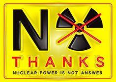 32 χρόνια από το Τσερνομπίλ: η πυρηνική περιπέτεια