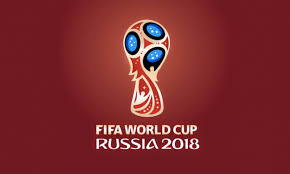 Να το κάνουμε όπως οι εθνικές ομάδες ποδοσφαίρου…