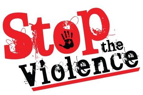 Κοινωνική συνοχή και λύσεις, αντί για μίσος και βία