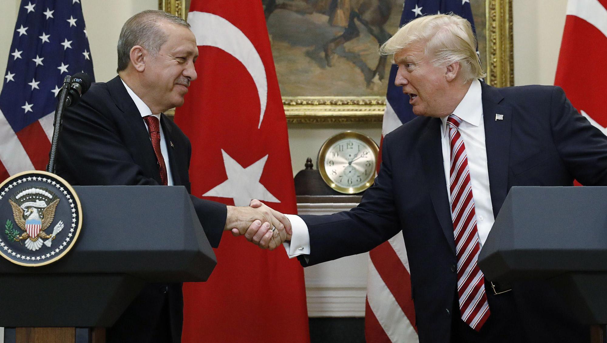 ΠΡΑΣΙΝΟΙ-ΑΛΛΗΛΕΓΓΥΗ: Να πιέσουμε τις κυβερνήσεις να σταθούν στο πλευρό των Κούρδων