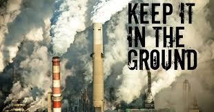 33 τράπεζες έχουν δώσει 1,9 τρις δολάρια σε βιομηχανίες ορυκτών καυσίμων τα 3 τελευταία χρόνια