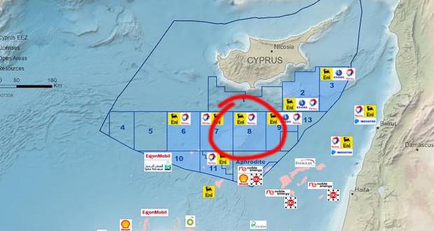 """Yavuz, άλλη μια αποκάλυψη των ψευδαισθήσεων της """"διπλωματίας των υδρογονανθράκων"""""""